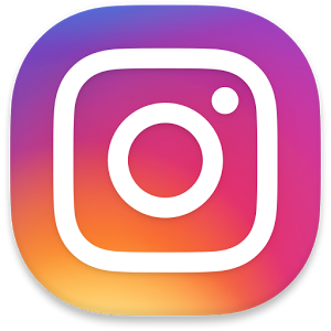 Buy Instagram Mentions